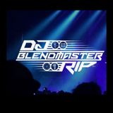DJ Blendmaster Rip - 15 Minutes Project Pt 2. (Vocal House - DJ Mix - Promo 2019)