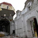 Patrimonio recuperado