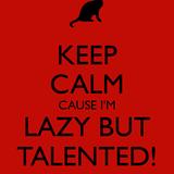 Dj Lazy - September 2015 mix