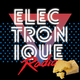 """ELECTRONIQUE RADIO #33 [10/7/19] 
