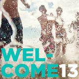 Starts 2013 Podcast
