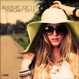 Beatport Top11 Mix February 2014 // ๓๑๔