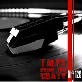Tales From The Crate Radio Show #120 Part 01