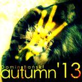 Autumn'13