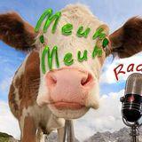 Radio MeuhMeuh - Podcast #07 Happy Holidays to All Podcast spécial xmas french Caribbean
