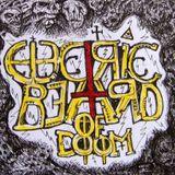 Electric Beard Of Doom: Episode 54 (9/19/2015)