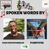 Splendors of Words Poetry Podcast Episode 15
