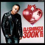 Dj Shimza - We Love Dj Shimza 300k