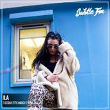 Ila - Subtle FM 27/03/18