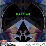 KOTJ Radio | Episode 20: Naifian