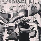 Rhythm N Vibez Vol. 4 mixed by DJ DeeRey (Clubsound / RnB / Reggaeton / DeutschRap)