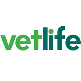 Suicide in the veterinary profession - Rosie Allister from Vetlife talks to All in the mind