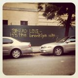 The Brooklyn Way