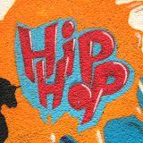 Fresh Hip Hop for 2018