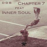 D.Guys Beats - Dubstep.ru podcast Episode II Chapter 7 (Guest Mix Inner Soul)
