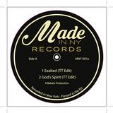Post Mag Presents: Tony Troffa - Made In NY (US)