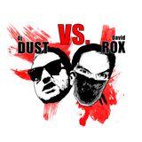 Chic - Good Times (Dj Dust VS David Rox Battle Remix)
