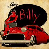 YOUR BILLY
