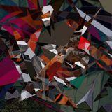 Acidulant - Diverting to Mayhem Mix 2014