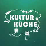 Dub Rockers @ Kulturküche, Bremen