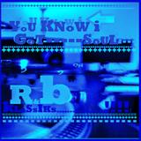 R&B kLAsSiKz - Fresh Radio Mixshow