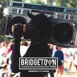 Bridgetown Radio 2017 #42