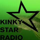 KINKY STAR RADIO // 19-06-2018 //
