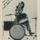 Super Duper Drums! 6