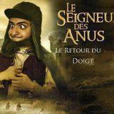L'écarteur des Anus, les deux Trous . par J.R.R Torture 02-02-16