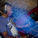 SOUNDS OF SUBCULTURA PODCAST 007 07-04-2014 (Mike Spinline guest mix)