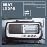Beat Loops