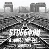 A Jungle Trip vol.3: Dubwize