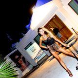 Tanja La Croix- Ibiza House Mix