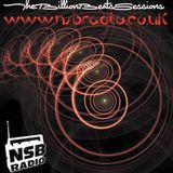 The BillionBeats Sessions NSBRADIO 24/25th April 2015