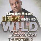 60Mins_of_100%_RnB_Mixed_Live_on_DJ_set_at_WildThurdays_-_DJ_Rahim-Helsinki