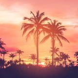 Mix: 0010 Kalifornia
