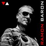 Ramon Baron presents: Club Futé latenight