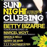 Gerry de M@r_Sun Night Clubbing Part 3_Orlando Eventlocation Solingen_05.05.2012 Live Set