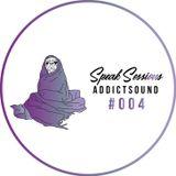 Addictsound #004
