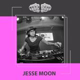 MEXI-CAN 043 - Jesse Moon