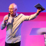 2nd June 2019 - Don James - Overcoming Offences - Audio