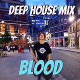Blood -  Deep House Mix