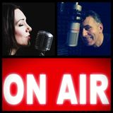 JAZID 'ON AIR' - LIVE STREAMING 42