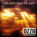 EMF 001 - THE ARRIVAL OF RAY