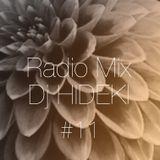 Radio Mix #11