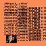 @LOUISTOON #40MINUTE TECH/HOUSE MIX FT. CAUSE&AFFECT, GREENVELVET, SHADOWCHILD, PATRICKTOPPPING