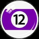-The Purple House #12- w/ DJ JULIA