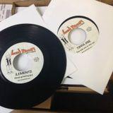 AAA Riddim - I And I Riddim Records