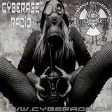 CYBERAGE RADIO PLAYLIST 11/25/18 (PART 2)