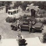 BAIA DEGLI ANGELI 1977 1+2